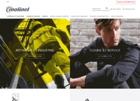 molinel.com