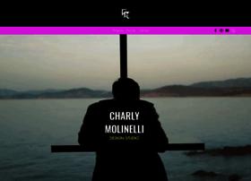 molinellidesign.com