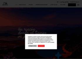 molinias.com
