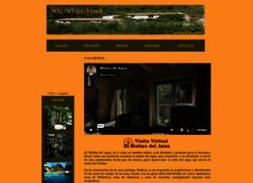molinodelagua.com