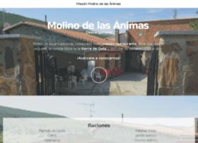 molinodescargamaria.com