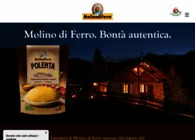 molinodiferro.com