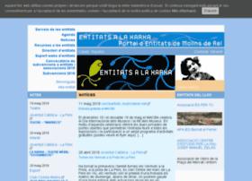 molinsderei.net