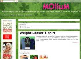 molium.blogspot.com