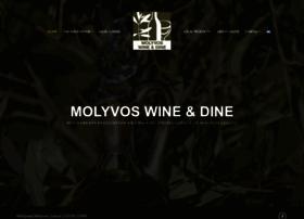molivoswinendine.com