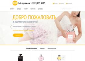 molka.ru