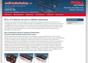 moll-batterieshop.de