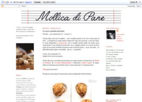 mollicadipane.blogspot.com