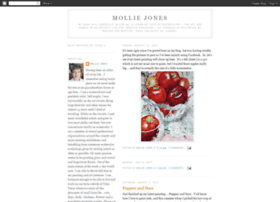 mollie-jones.blogspot.com
