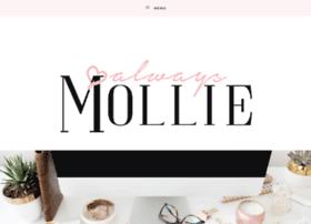 mollieklager.com