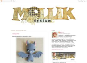 molliksystem.blogspot.com