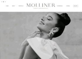 mollinerphotography.com