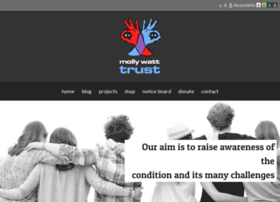molly-watt-trust.org