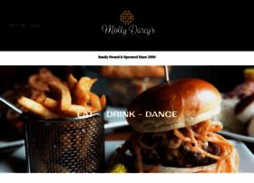mollydarcy.com