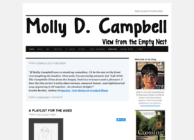 mollydcampbell.com