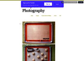 mollygardnerphotography.tumblr.com