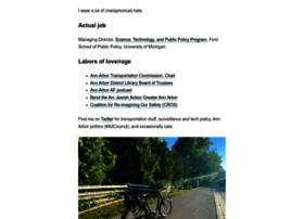 mollykleinman.com