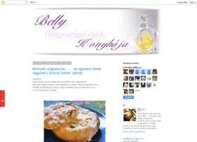 mollykonyhaja.blogspot.com