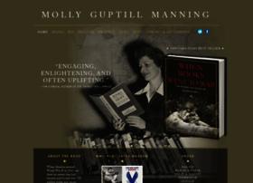 mollymanning.com