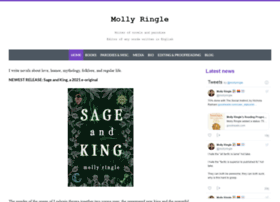 mollyringle.com