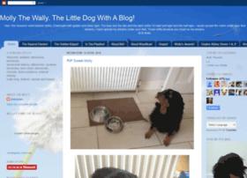 mollythewally.blogspot.co.uk