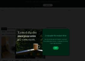 molndalsposten.se