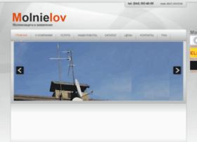 molnielov.com.ua
