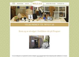 moloas.com