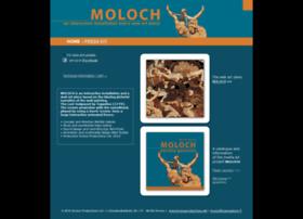 moloch.fi