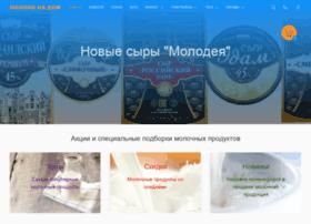 molokonadom.com