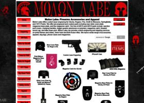 molonlabe.com