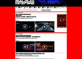 molotowclub.com