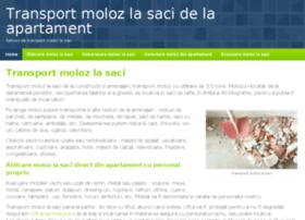 molozlasaci.transportmoloz.com
