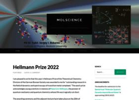 molscience.wordpress.com