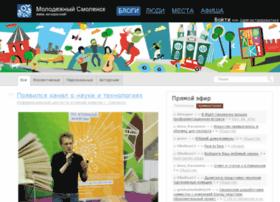 molsm.ru