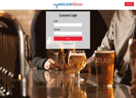 molsoncoorsdirect.com