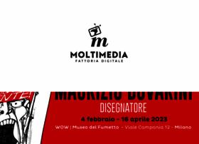 moltimedia.it