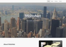 moltonet.com