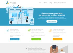 moltrio.com.br