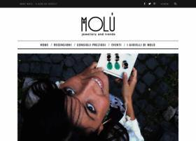 molu.it