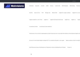 molvisions.com