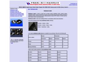 molybdenum-crucible.com