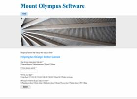 molympus.com