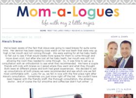 mom-a-logues.blogspot.com