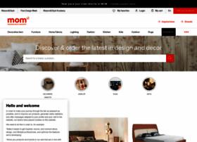 mom.maison-objet.com