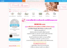 mom108.com