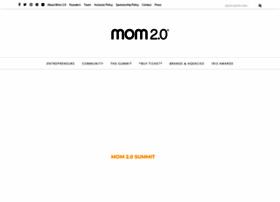 Mom2summit.com