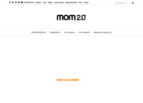 mom2summit.com