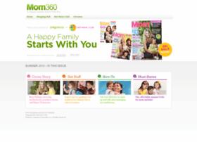 mom360.com