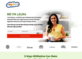 momables.com